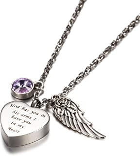 Best lockets you can put charms in Reviews
