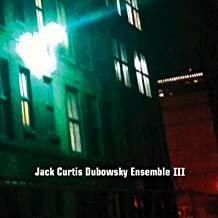 Best jack curtis dubowsky Reviews