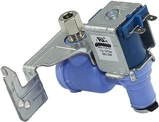 samsung water valve