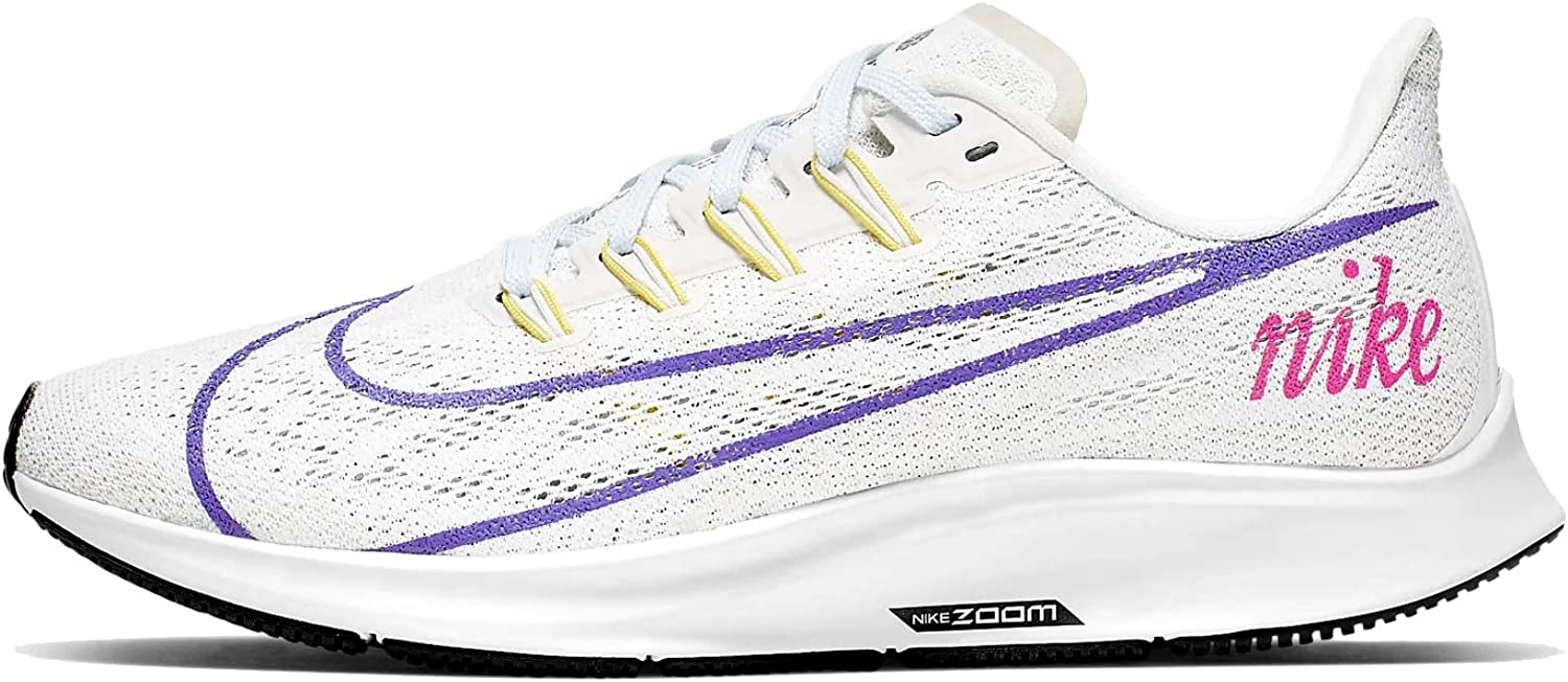 Nike W Air Zoom Some reservation Pegasus 36 Bv5740-101 Size JDI 5 Womens NEW