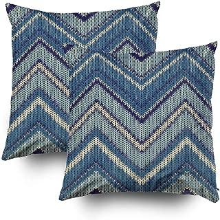Best missoni decorative pillows Reviews