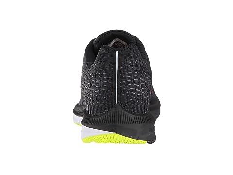 Antracita Zoom 5 Winflo Nike Air Negro Brillante Volt Carmesí 8TqvBxqw