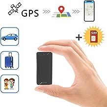 Mejor Reloj Localizador Gps de 2020 - Mejor valorados y revisados