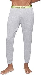 Calvin Klein Men's Ultra Soft Modal Joggers Pajama Bottom