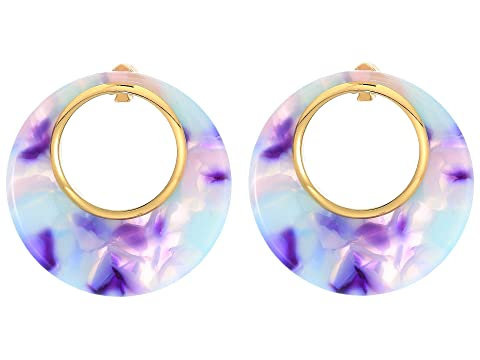 Kate Spade New York On The Dot Studs Earrings