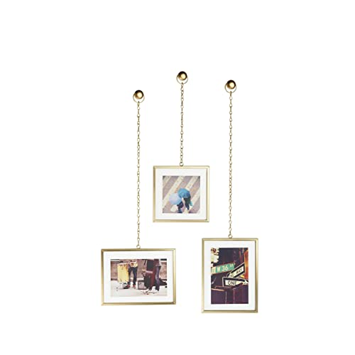 Hanging Picture Frames Amazoncom
