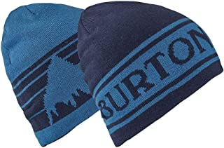 Burton Snowboards Men's Billboard Beanie Hat