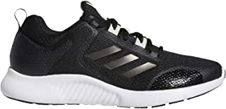 Edgebounce 1.5 Parley Shoes Women's