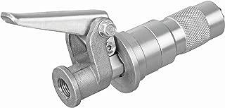 CTA Tools 7790 Locking Grease Gun Coupler