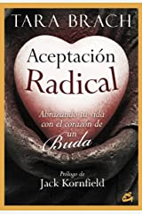 Aceptación radical (Spanish Edition) Format Kindle