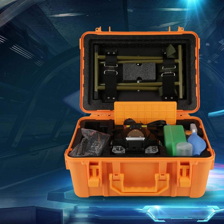 Op 100% quality warranty! National products Orange regulations U.S.