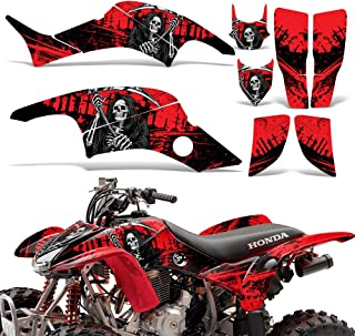 Best 400ex decal kit Reviews