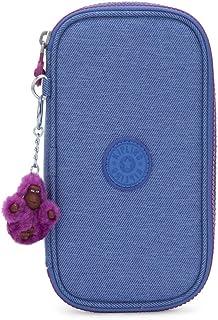 Kipling 50 Stylos Luggage Dew Blue