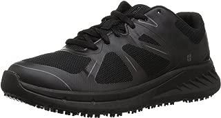 Women's Vitality II Slip Resistant Work Sneaker