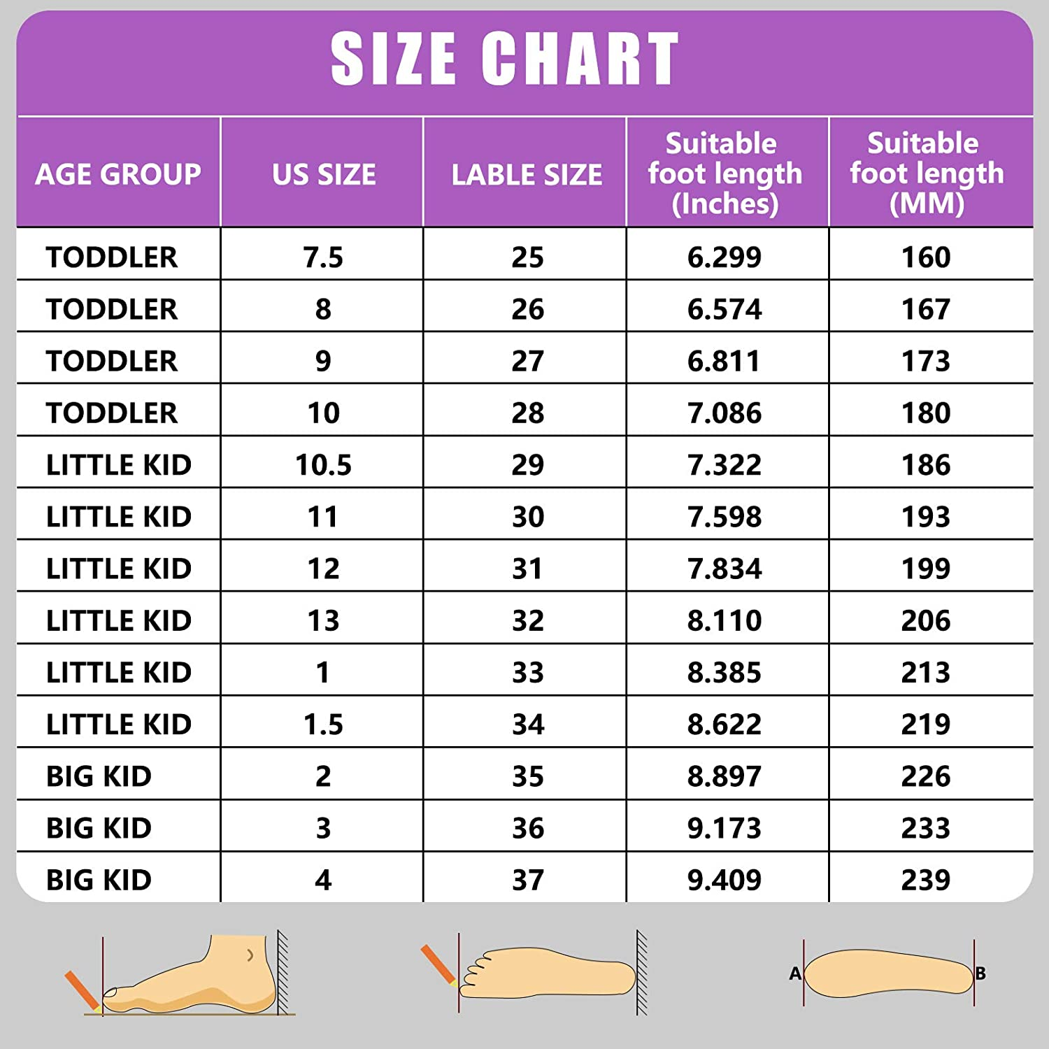 DaoLxi Kids Sneakers Boys Girls Running Walking Slip on Shoes Toddler Comfortable Lightweight Outdoor Athletic Tennis Sports Shoes for Little Kid//Big Kid