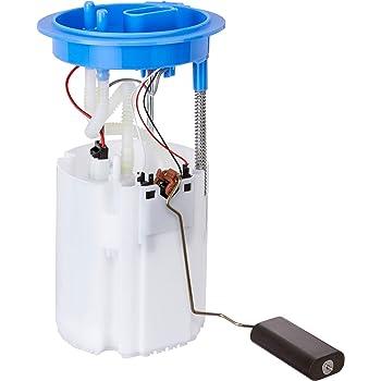 Fuel Pump Module Assembly URO Parts 1K0919051DB