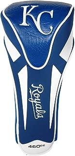 Team Golf MLB Golf Club Single Apex Driver Headcover, Fits All Oversized Clubs, Truly Sleek Design