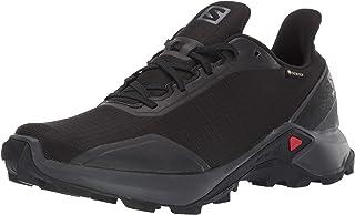 Alphacross GTX, Zapatillas de Trail Running para Hombre