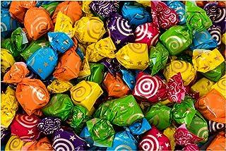Amazon.es: La Asturiana SA Fabrica de Caramelos - Dulces de ...