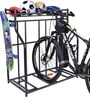 Best small bike stand Reviews