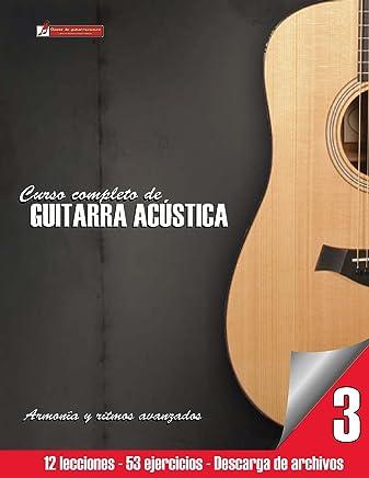 Amazon.com: Ritmo - Guitar / Instruments & Performers: Kindle Store