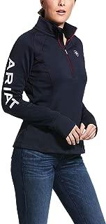 ARIAT Mens Tek Fleece Hoodie 3.0Sweatshirt