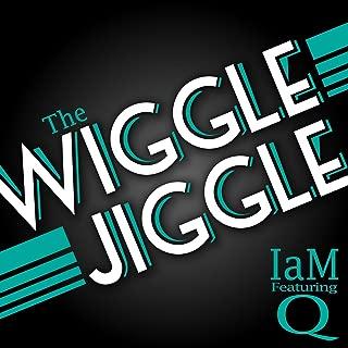 The Wiggle Jiggle [Main Version] (feat. Q)