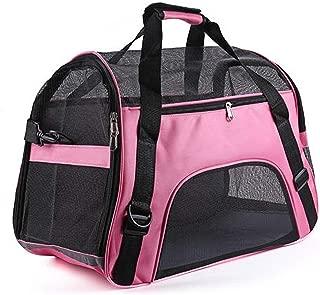Best mcm sling backpack Reviews