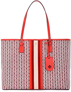 85b912801 Amazon.com: Canvas - Shoulder Bags / Handbags & Wallets: Clothing ...