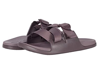 Chaco Chillos Slide Women