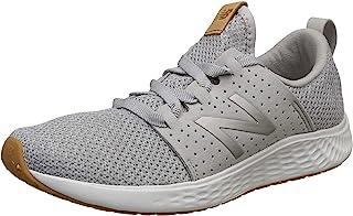 Women's Fresh Foam Sport V1 Running Shoe