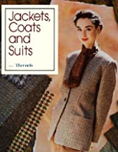 Jackets, Coats, and Suits from Threads (Threads On)