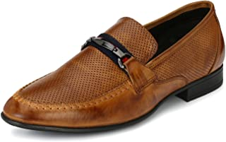 Alberto Torresi Sofa Formal_Shoes