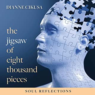 The Jigsaw of Eight Thousand Pieces: Soul reflections