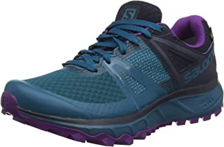 Trailster GTX W, Zapatillas de Trail Running para Mujer