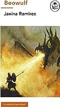 Beowulf: A Ladybird Expert Book (The Ladybird Expert Series 26) (English Edition)