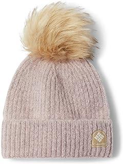 Columbia Women's Winter Blur Pom Beanie