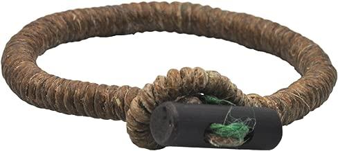 Cha-O-Ha Design Co. Survival Utility Bracelets Handmade In USA