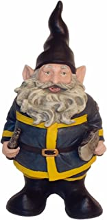 Nowaday Gnomes -