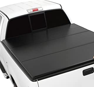 Extang 56405 Solid Fold Tonneau Cover