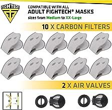 Best regulator air filter Reviews