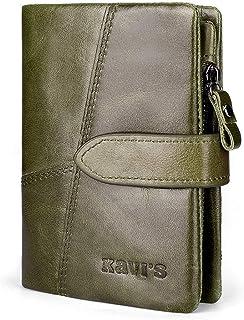 Amazon.es: Verde - Bolsos para hombre / Bolsos: Zapatos y ...
