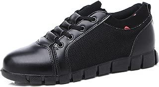 Feilongzaitianba Casual Heighten Shoes Women Flats Pu Casual Flats Women Dames Femme Ladies Shoes