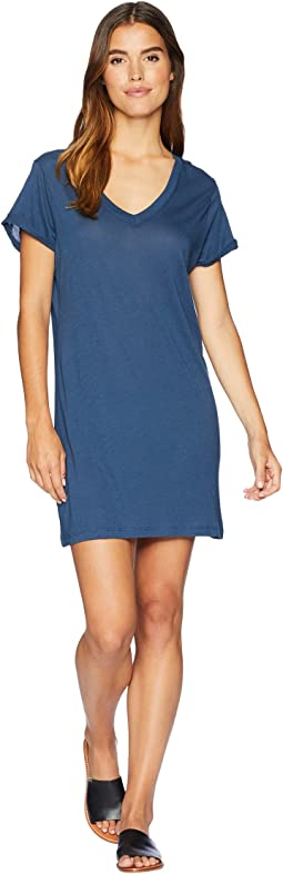 Northstar Shirtdress