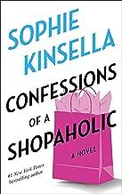 Best shopaholic book series order Reviews
