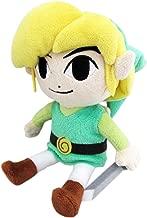 Little Buddy USA Legend of Zelda Wind Waker 12
