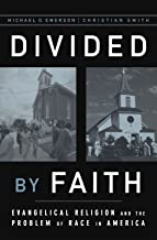 Best divided by faith Reviews
