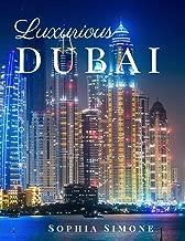 Best dubai architecture book Reviews