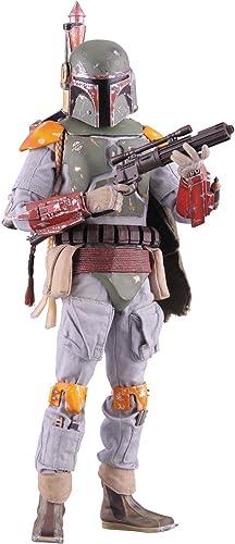 producto de calidad RAH 517 Star Wars Boba Fett Back of Jedi Medicom Medicom Medicom Toy (japan import)  aquí tiene la última