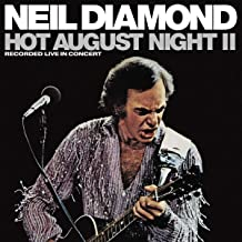Hot August Night II [2 LP]